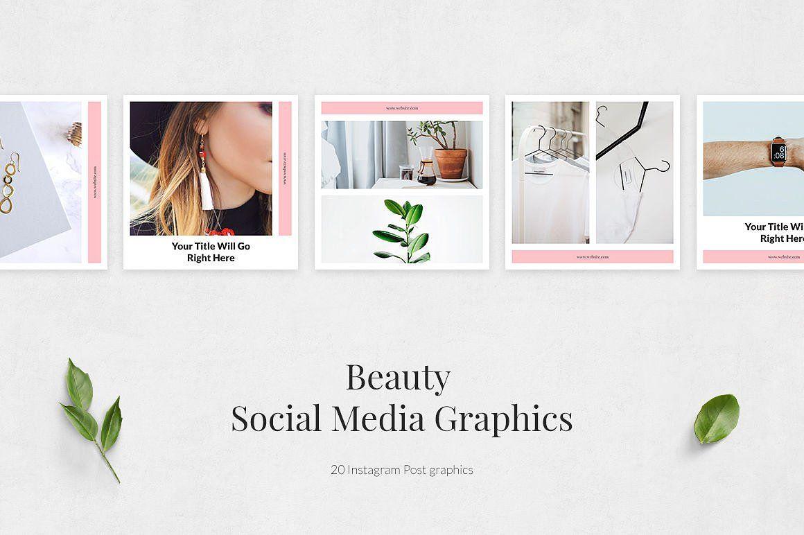 Dropshipping Instagram Posts | Instagram | Instagram posts