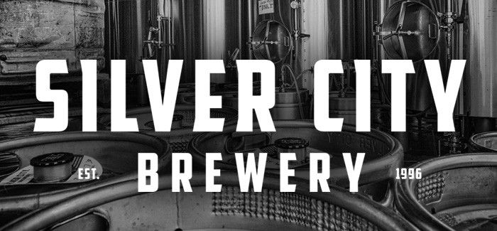Brewery Showcase With Images Silver City Brewery City