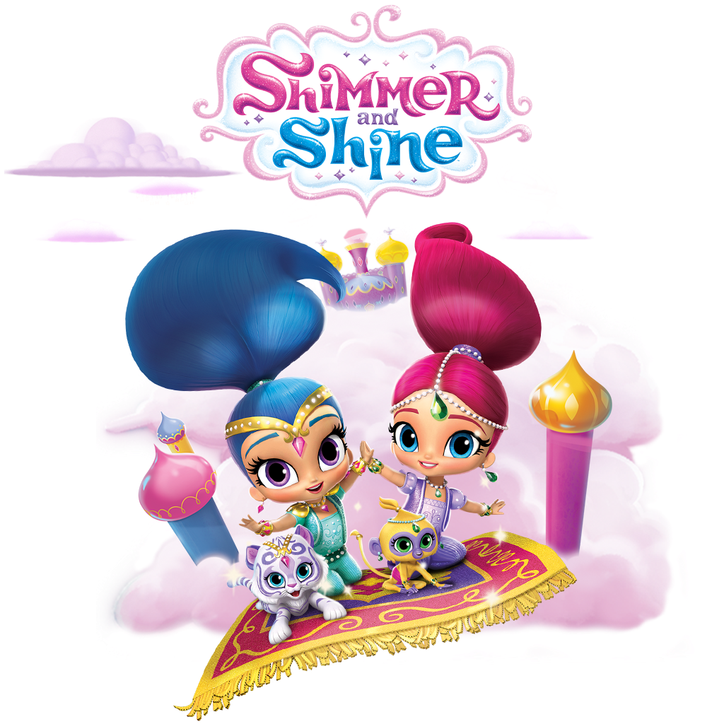 Pin By Crafty Annabelle On Shimmer Amp Shine Printables