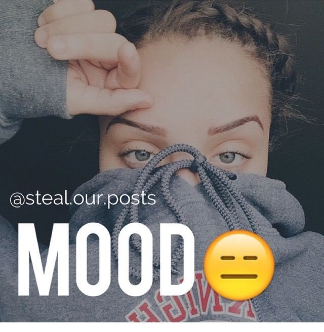 Steal Our Post/mood - Google Search