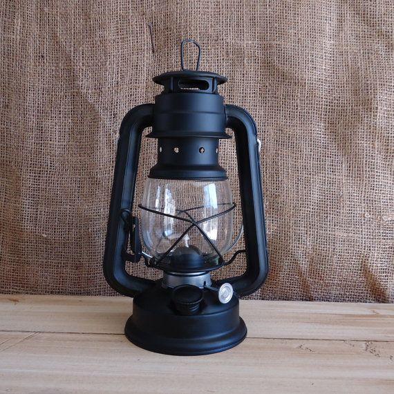 les 25 meilleures id es de la cat gorie d cor de lampe huile sur pinterest lampe huile. Black Bedroom Furniture Sets. Home Design Ideas
