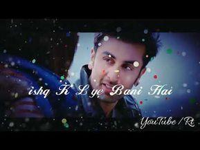 """WhatsApp Status Video """"SUBHANALLAH """" Ye Jawaani Hai ..."""