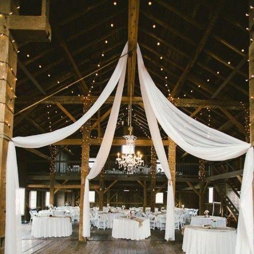 Non Church Wedding Ceremony Ideas