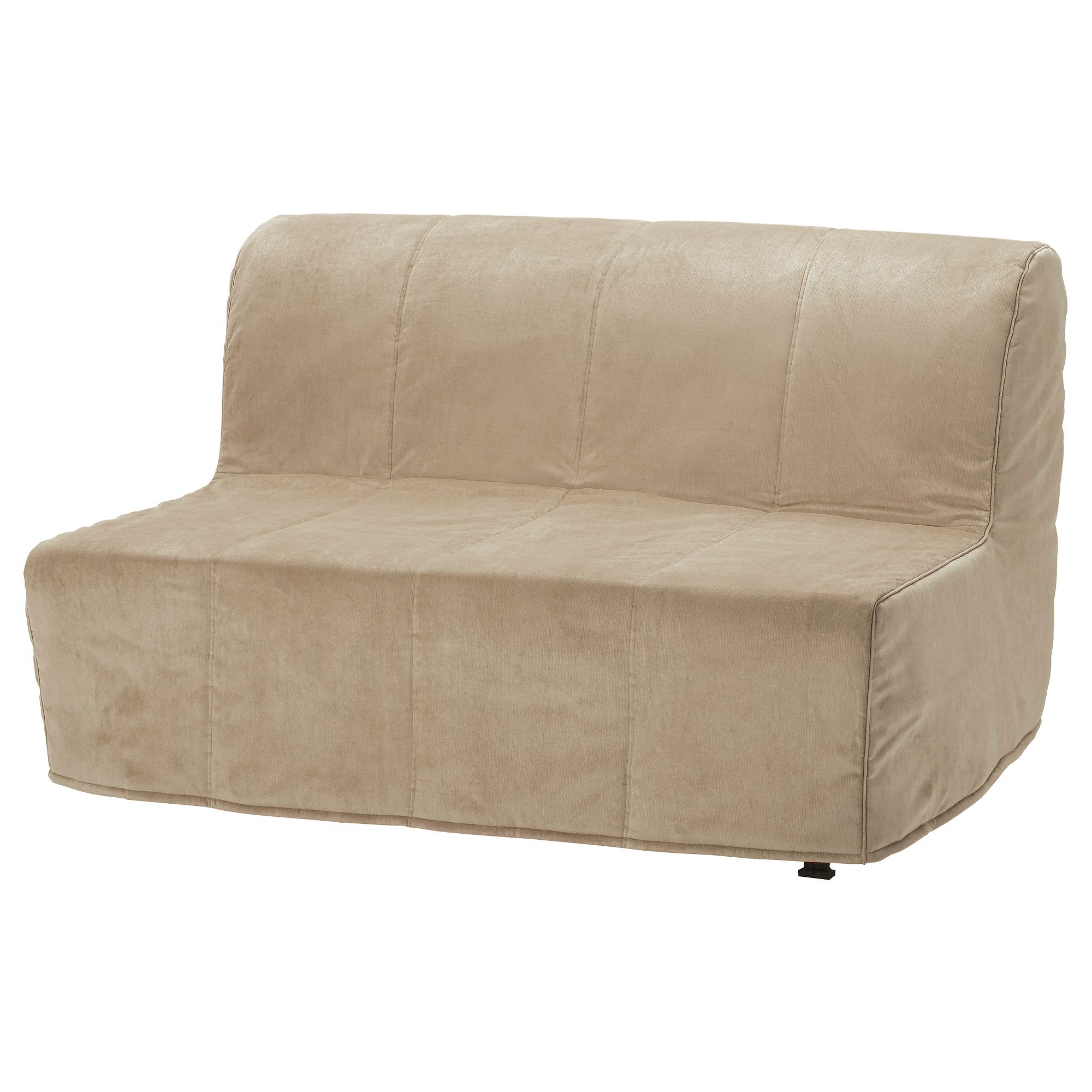 Furniture Home Furnishings Find Your Inspiration Ikea Sofa Bed White Leather Sofa Bed Leather Sofa Bed