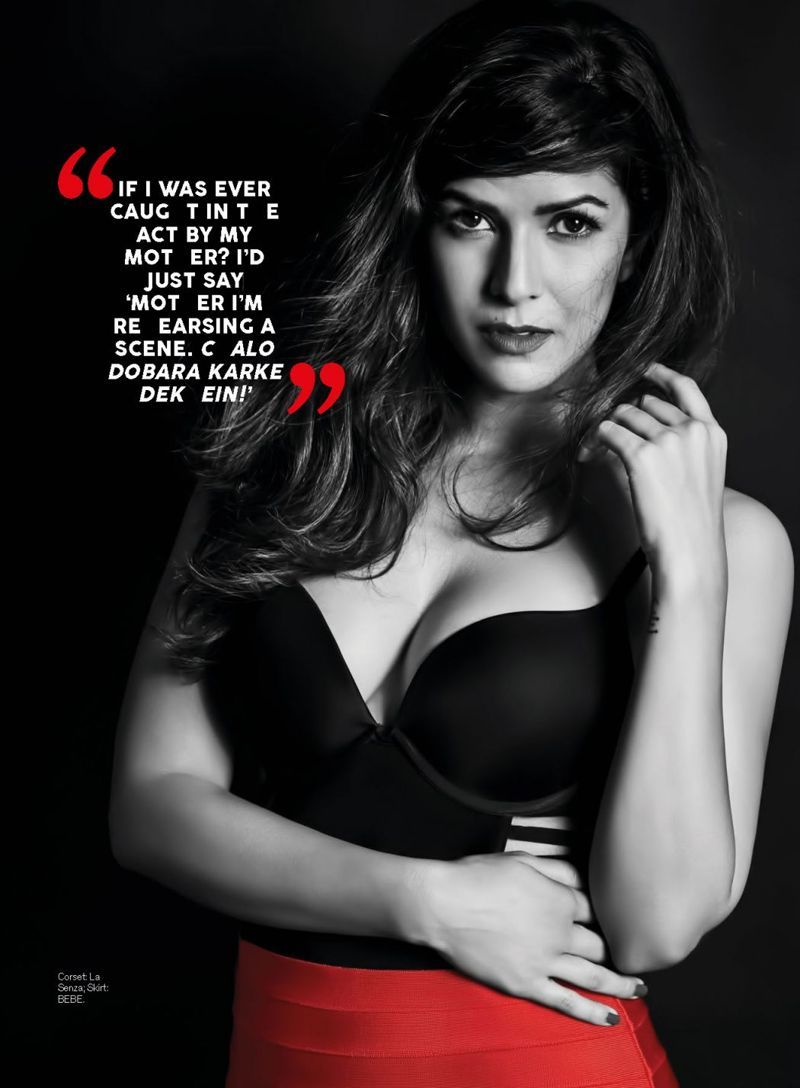 Nora Cecil,Natalie Hall born January 25, 1990 (age 28) Erotic clip Verena Buratti,Darleen Carr