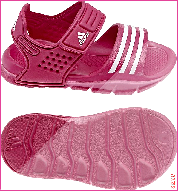 adidas outlet freeport