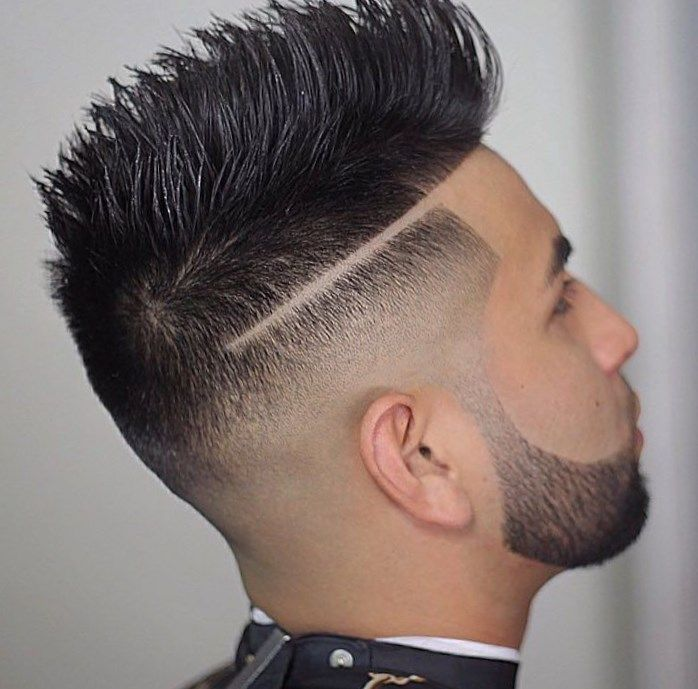 New Trends In Haircuts 2017 Http New Hairstyles