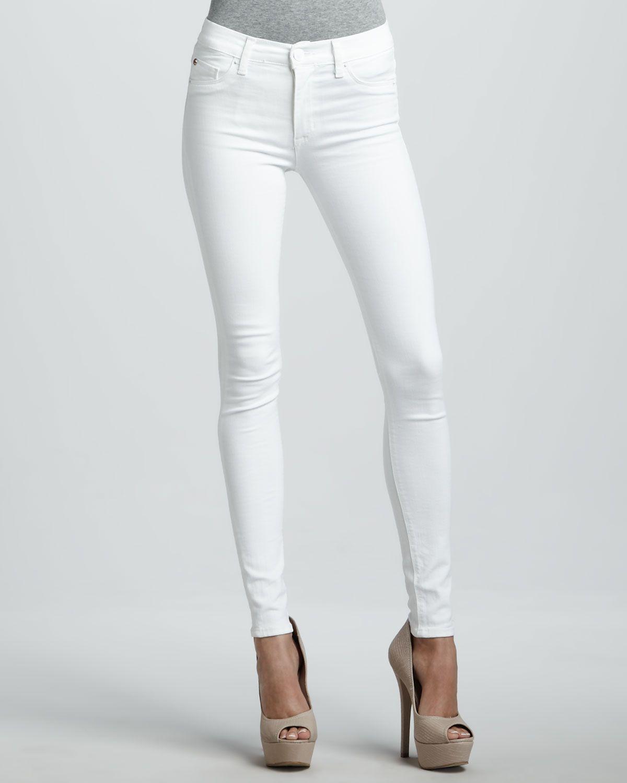 http://ncrni.com/hudson-nico-white-midrise-super-skinny-jeans-p ...