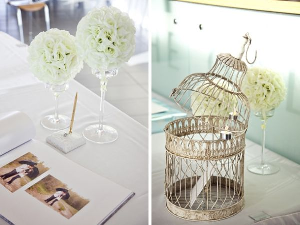 17 bsta bilder om welcome table ideas p pinterest gstbcker kort och ljus
