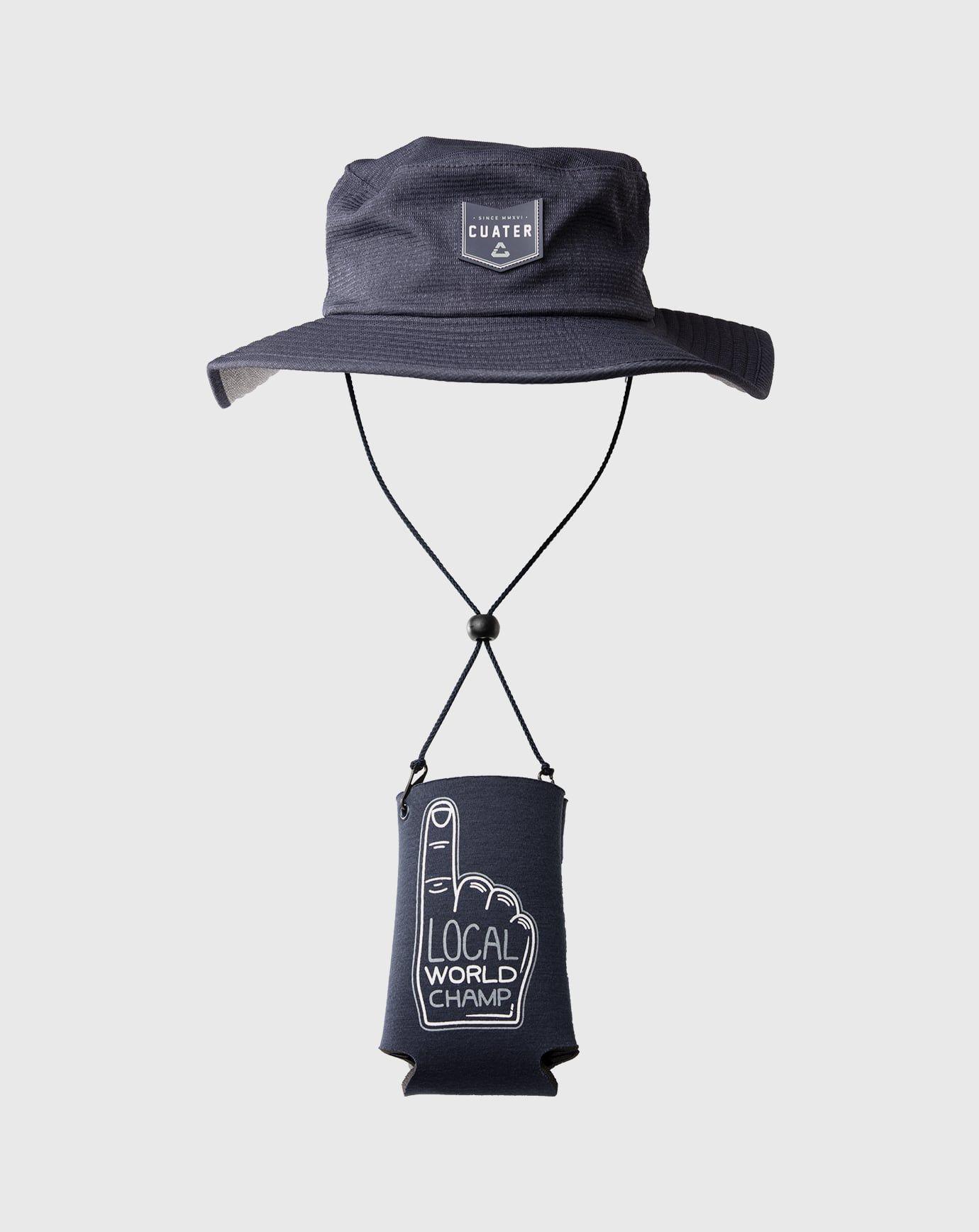 Challenger In 2021 Mood Indigo Hats Snapback Hats