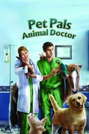 Pet Pals #gameuniverse #videogames #gamer #xbox #nintendo #playstation