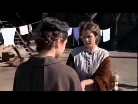 Carl Und Bertha Benz Ganzer Film Drama Old Movies Film Drama