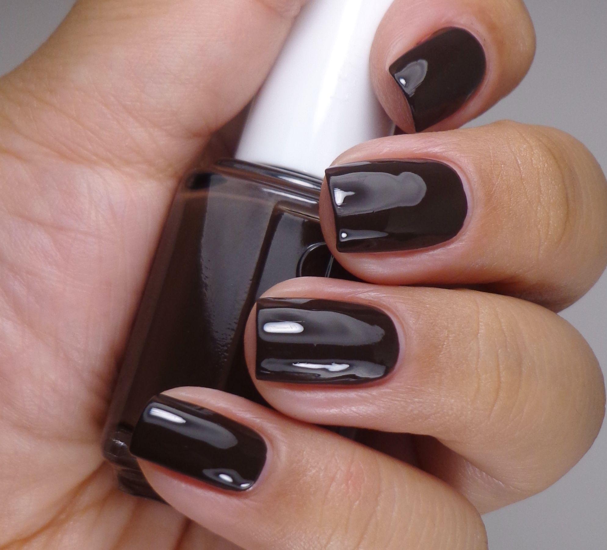 Pin de Kristin | The Blush Blonde en Beauty: Nails | Pinterest ...