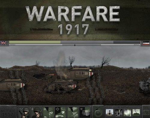 Warfare 1917 Https Sites Google Com Site Unblockedgames77 Warfare 1917 Warfare Tank Trouble Ace Gangster