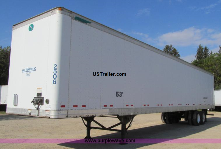 Pin by US Trailer Rental and Storage on Short Wavy