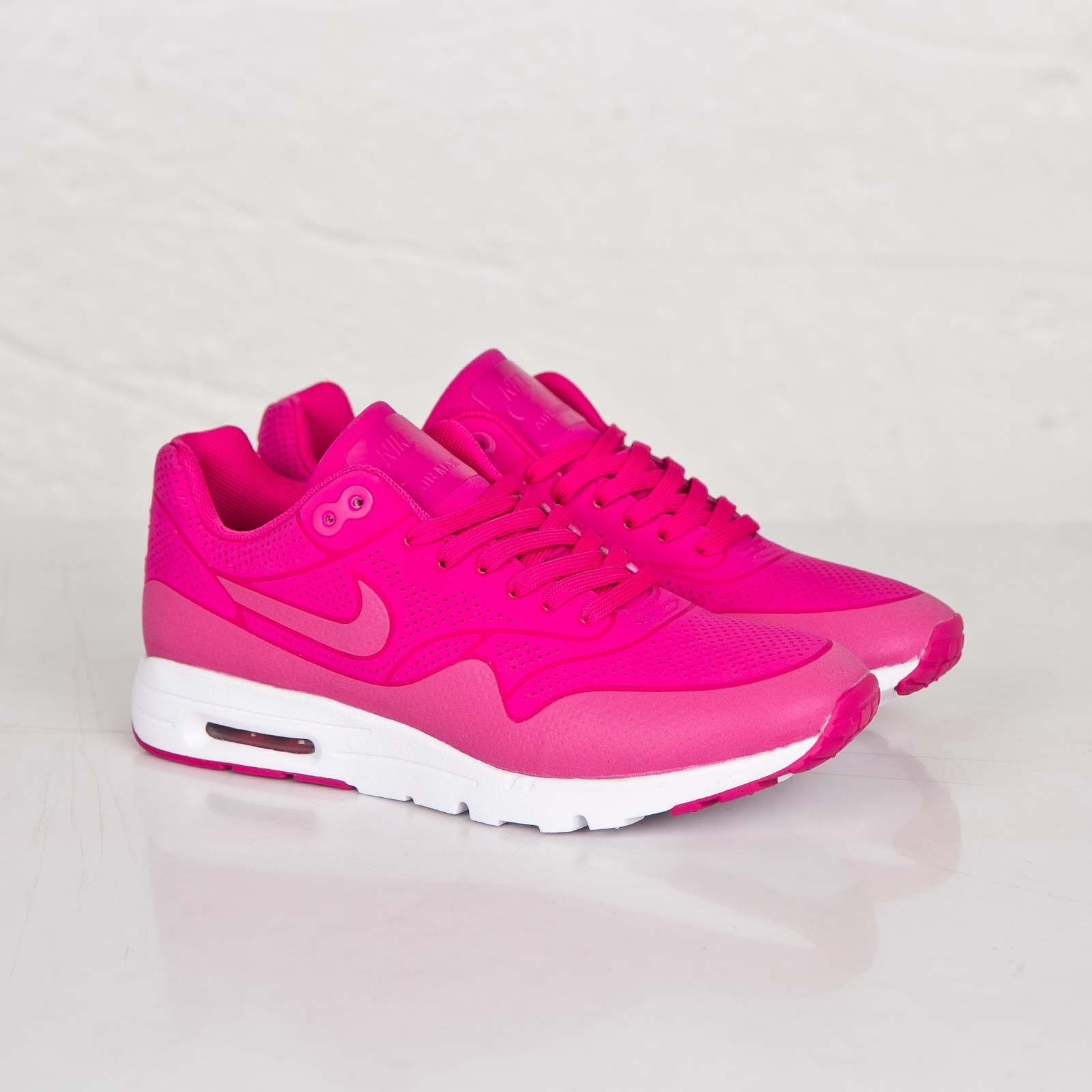 Nike Wmns Air Max 1 Ultra Moire - - Sneakersnstuff