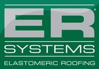 Ersystems Elastomeric Roofing Systems Inc Is An International Leader In Cool Roof Coating Technology And A Strong Supporter O Cool Roof Roofing Systems Leed