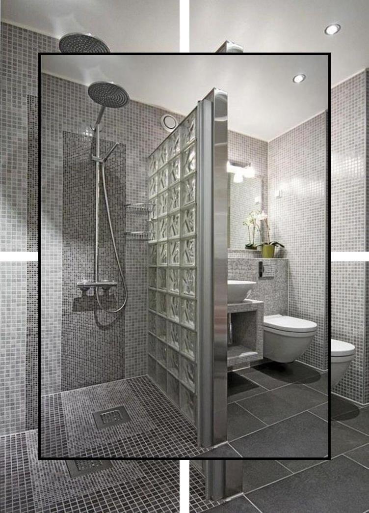 Navy Blue Bathroom Accessories | Teal And Grey Bathroom ...