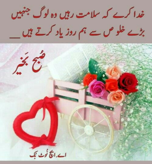 السلام عليكم ورحمة الله وبركاته ص بح ب خیر اےایچ ن وٹ ب ک Birthday Blessings Urdu Poetry Birthday Quotes