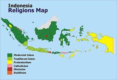 Islam in indonesia wikipedia the world pinterest islam and islam in indonesia wikipedia printable mapsgeographyworld gumiabroncs Choice Image