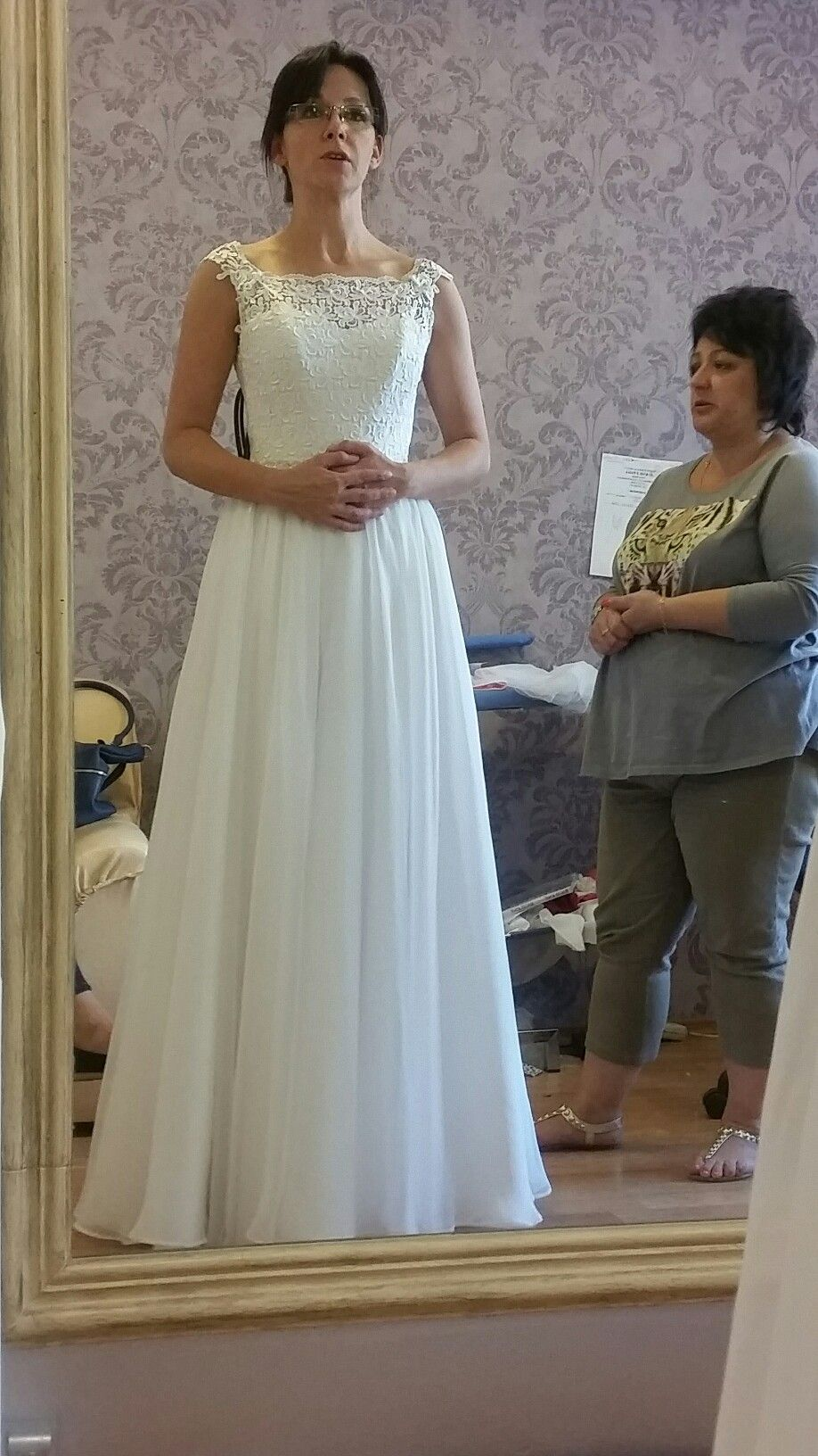 Mother of the bride dresses for outdoor country wedding  Pin by Aga Wk on King u Quinn  Pinterest