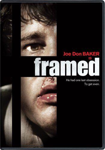 Framed LEGEND FILMS http://www.amazon.com/dp/B001DEIOP0/ref=cm_sw_r_pi_dp_b76nub1CMYD6T