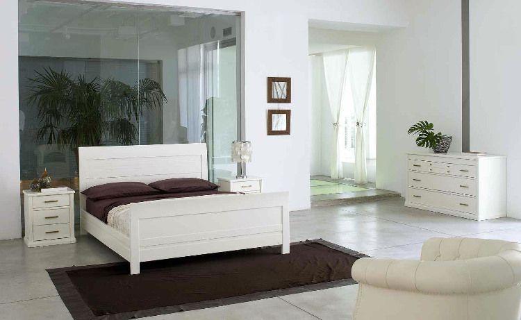 LETTO ESPERIDE LUX | L\'Esprit de Famille Luxury - Notte ...