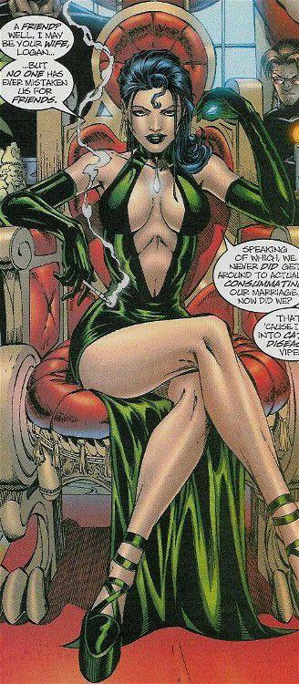 Marvel Cinematic Universe  Marvel Cinematic Universe Wiki