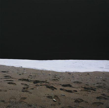 No Landscape  Tipo de evento:Exposiciones  Tipo de artista:Fotógrafo/a  Fecha de inauguración:14 Diciembre de 2012  Fecha de finalización:22 Enero de 2013  Organiza y/o se celebra:  -Nuevoarte