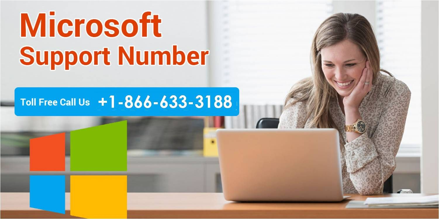 Pin by techgeekx onsites on Services Microsoft support