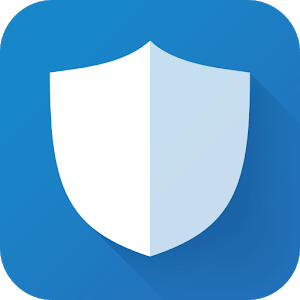 Security Master Antivirus VPN AppLock Booster v4 8 3 [Premium