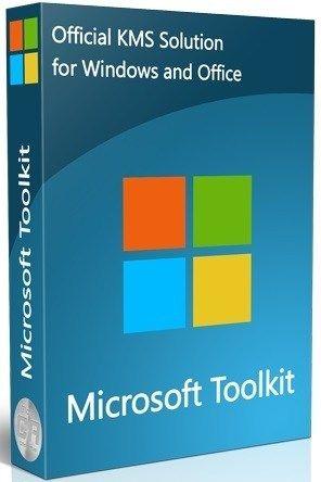 download microsoft toolkit 2.6.7