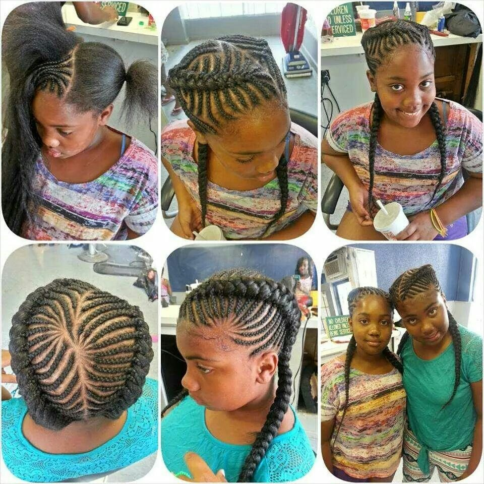 I this hair and beauty pinterest braids hair and hair styles
