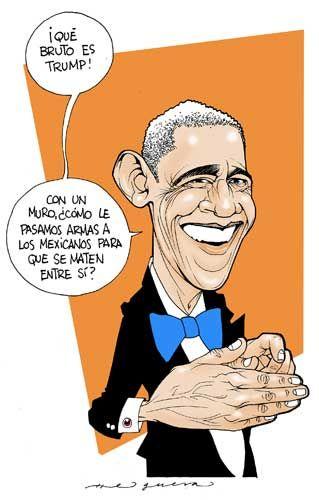 La jornada cartones moneros noticias eventos for Noticias del espectaculo mexicano recientes