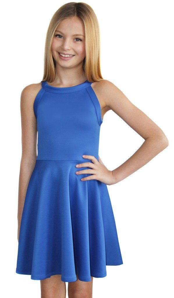 The Tara Dress - Royal Blue In 2019  Gorgeous Dresses For -8479