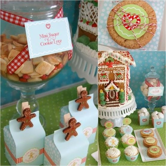 Holiday Party Theme Party Ideas Pinterest Holiday party themes