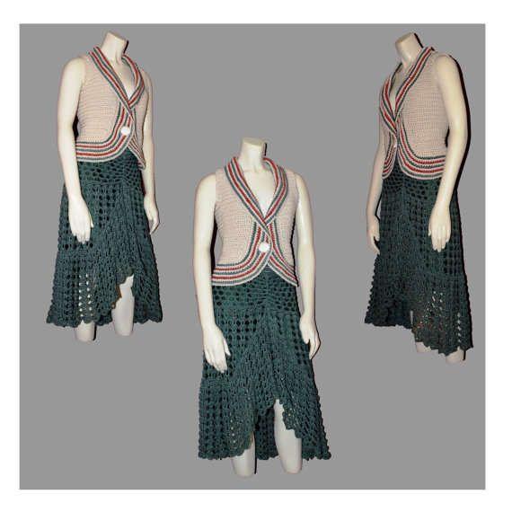 annie-briggs-crochet-outfit.jpg 570×570픽셀