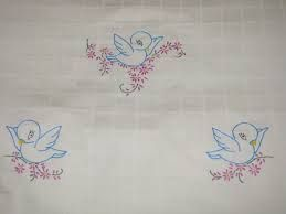 Simple Hand Embroidery Designs For Pillow Covers: Výsledek obrázku pro simple hand embroidery designs for pillow    ,