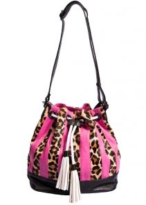 SAS handbags similar to Diane Von Furstenberg