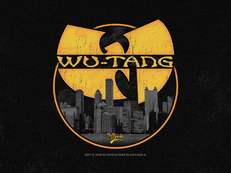 Wu Tang Clan Wu Tang Wu Tang Tattoo Wu Tang Clan Logo