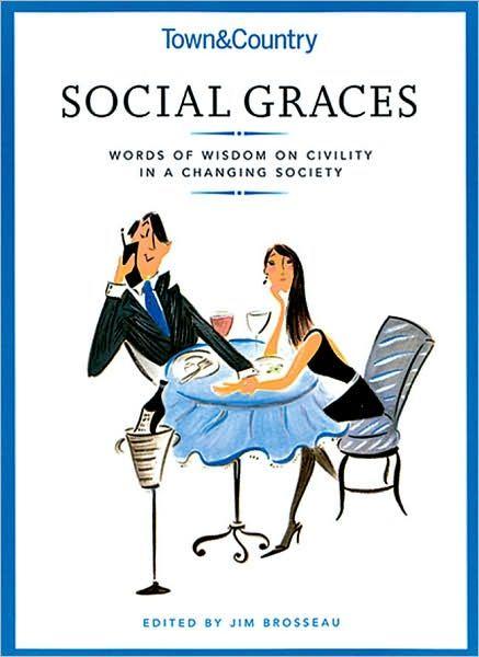 Social Graces Please!   Social Graces   Pinterest   We and Grace o ...