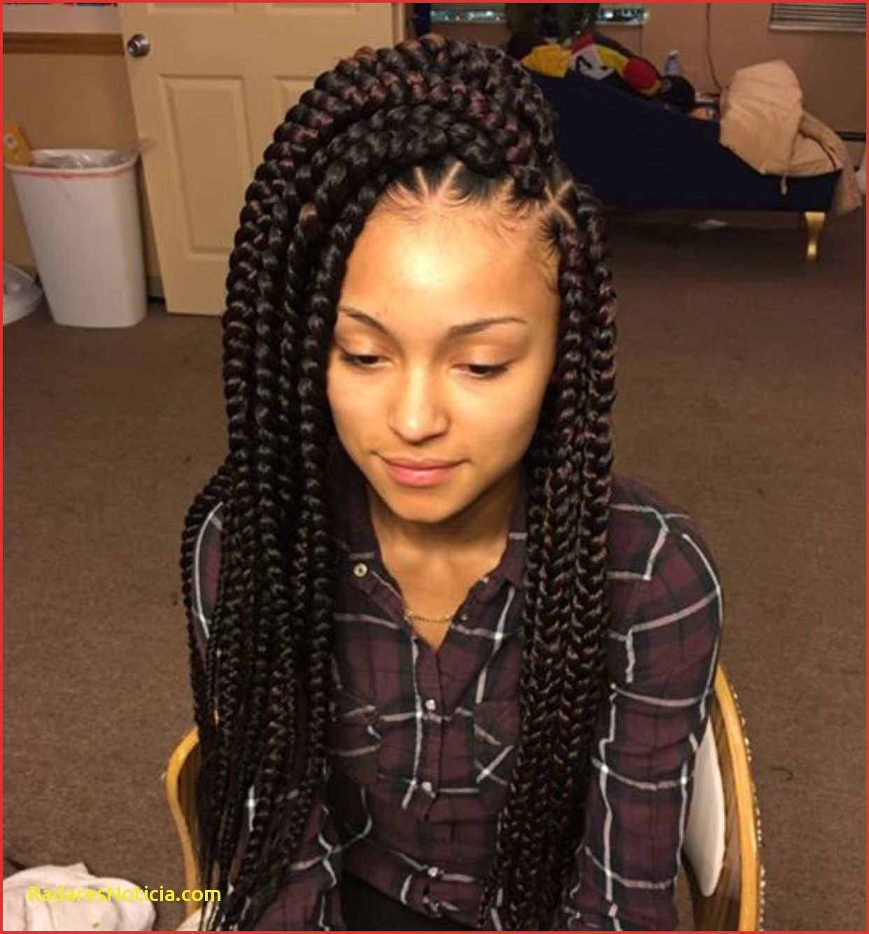 where to get your hair braided 132685 14 best black braided