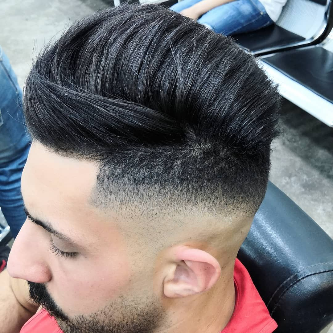 Alsultan Salon Barber Shop Barber Hairstylist Amman Jordan ضاحيه الياسمين صالون السلطان Hair Stylist Instagram Fashion Casual Dresses For Women