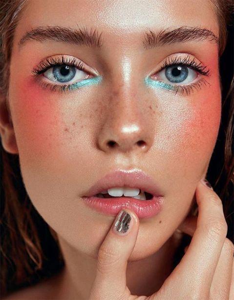 Makeup Festival Beispiel #BeautyTipsForHair   – Beauty Tips For Hair