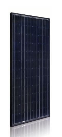 Pin On Solar Wind Energy