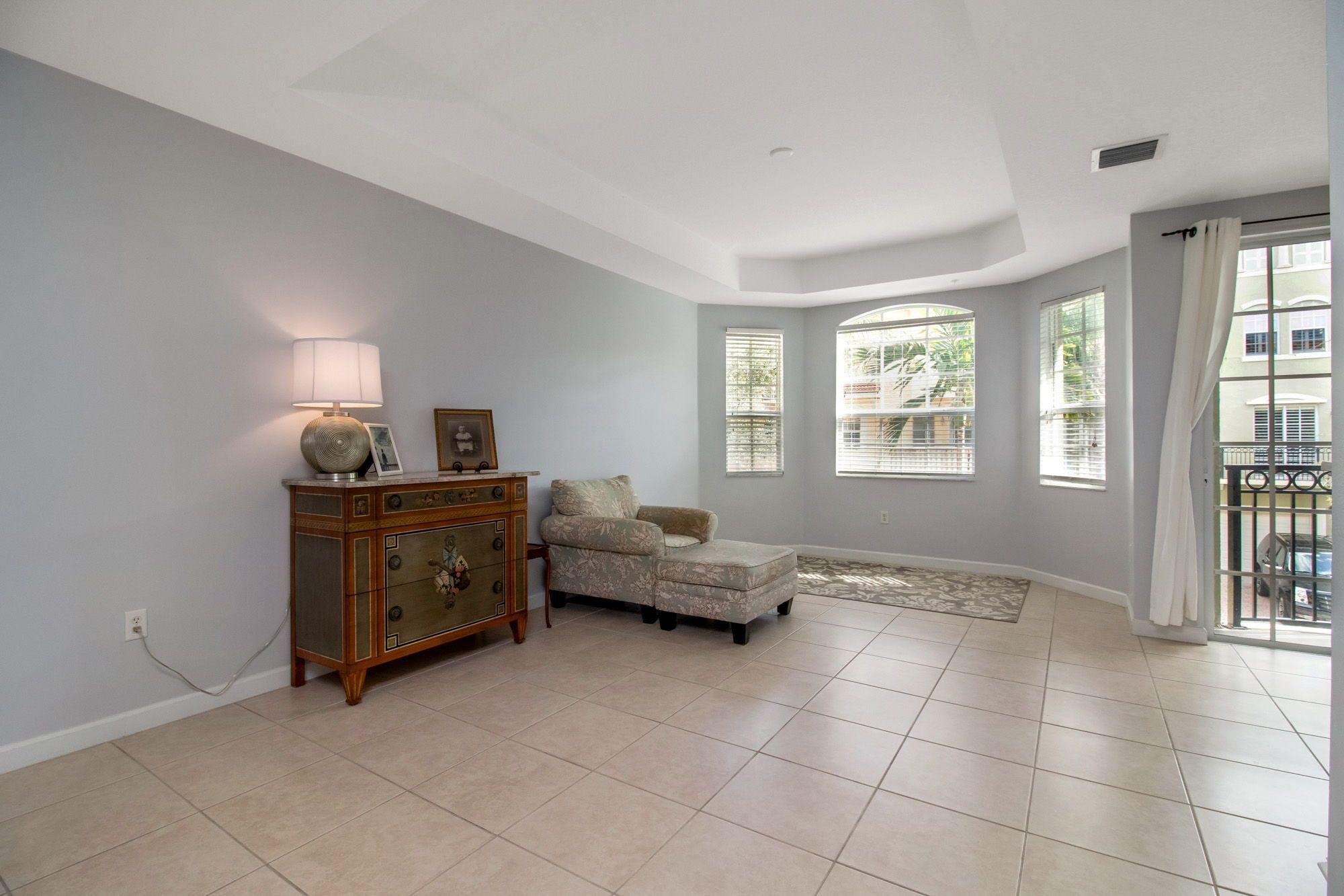 d6cf03ab96ad38684e8f5b60dcc3da52 - Rooms For Rent Palm Beach Gardens Fl