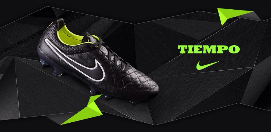 62784b384571 Nike Tiempo stealth Pack