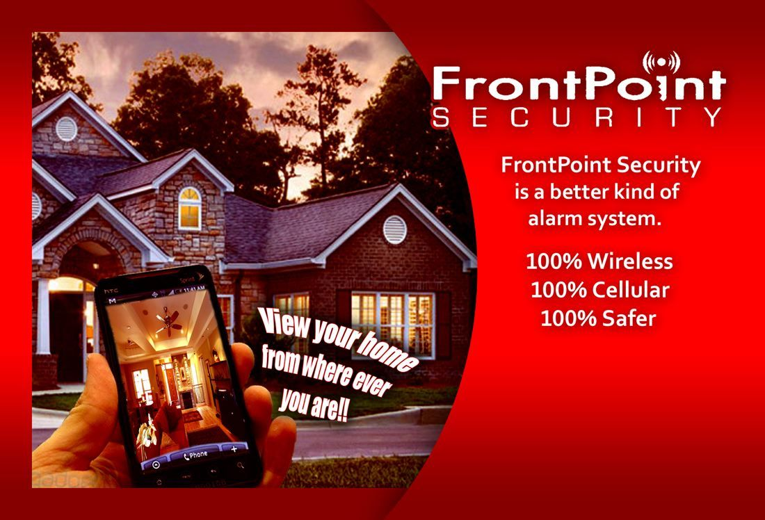 A specific service nowadays which has been receiving a heap of a specific service nowadays which has been receiving a heap of reviews is the frontpoint solutioingenieria Choice Image