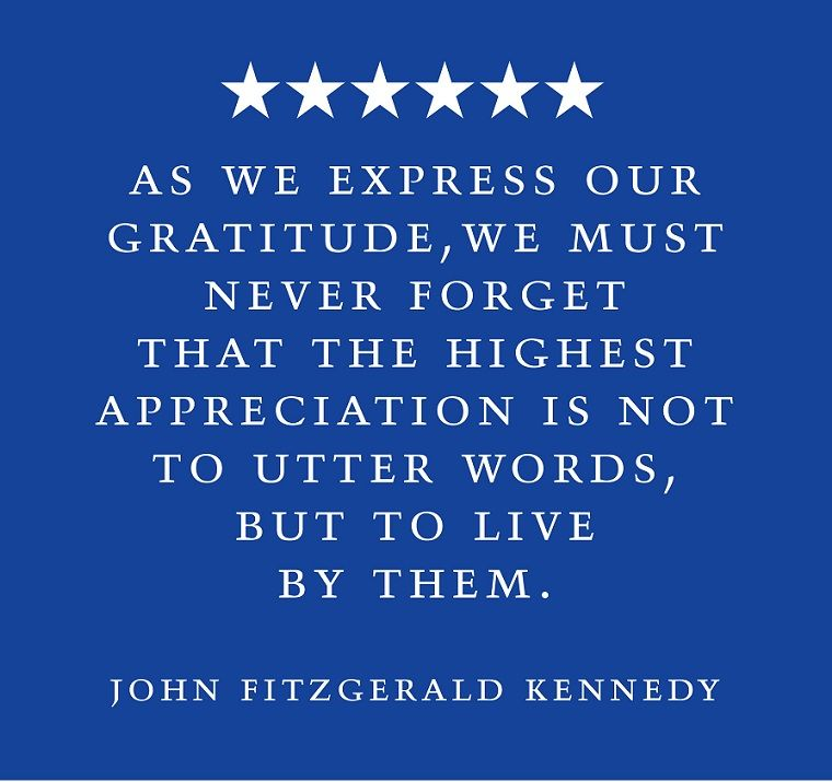 Memorial Day Quotes Inspirational: Encouraging Quotes For Veterans Day, Inspirational Quotes