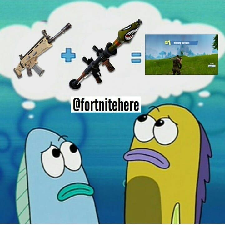 True Fortnite Fortnitememes Fort Memes Meme Lol